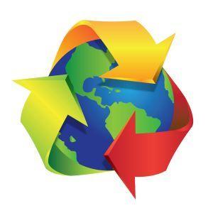 Ridurre i rifiuti: come insegnarlo ai bambini