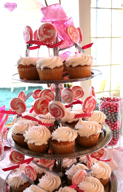 Baby Shower!: Shower Ideas, Kids Parties, Pink Lollipops, Baby Boys, Cute Kids, Kids Baby, Baby Girls, Baby Kids Stuff, Baby Shower