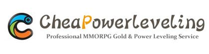 Cheapowerleveling.com - Buy Cheap FFXIV Power leveling, ESO Power leveling, WOW Power leveling, WoW Gold, FFXIV Gil, ESO Gold, Top In-Game Currency & Items Marketplace  http://www.cheapowerleveling.com