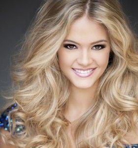 Miss Georgia Teen USA 2013,headshot,miss ga teen usa