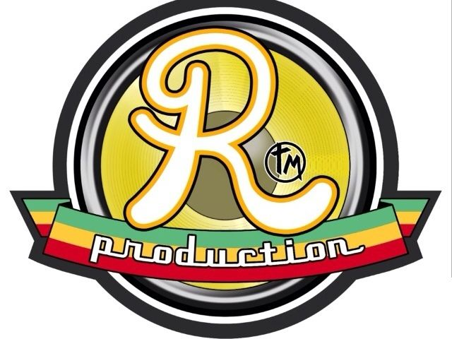 Check out Rising Time Production on ReverbNation