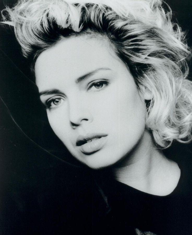 80s Female Rock Singers: 33 Best Kim Wilde Images On Pinterest
