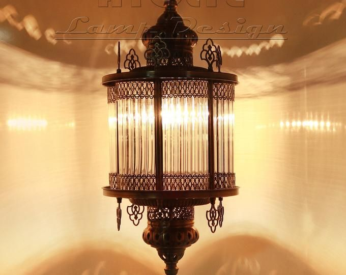 Pin By Tammy Hepworth On Farmhouse Style Kitchen In 2020 Moroccan Lamp Lamp Decor Hanging Ceiling Lamps