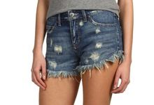 2014 2015 New style sexy women short jeans hot women short jeans Best Buy follow this link http://shopingayo.space
