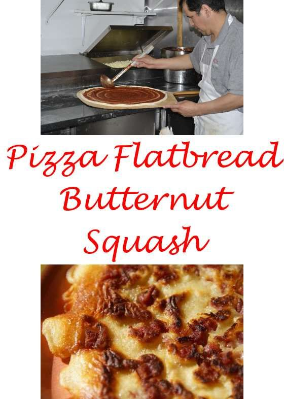 ninja pizza recipe - pizza dough recipe food network giada.garlic butter sauce recipe for pizza buffalo ranch pizza recipe mummy pizza recipe 7388746494