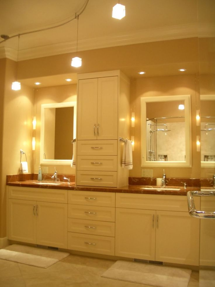 lighting ideas for bathroom. bathroom lighting design ideas pictures for