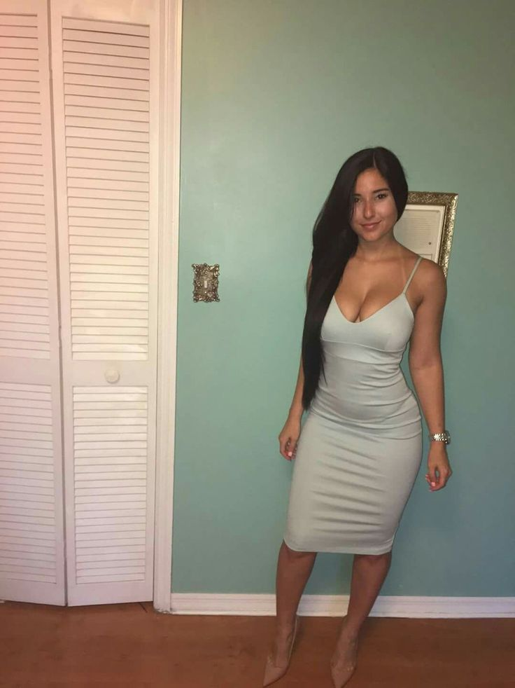 angie varona dress - photo #31