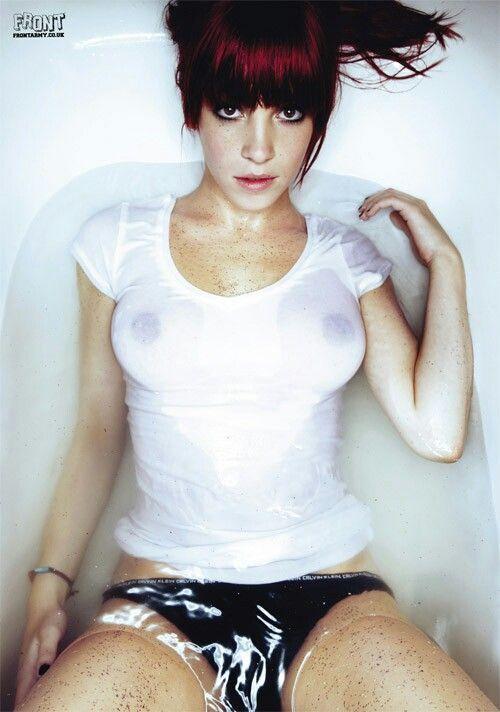 Jessica Weekley 5