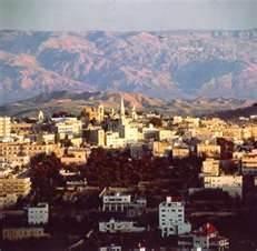 bethlehem, Israel Birth place of my Lord!