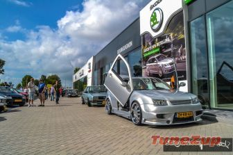 Another beauty for Sale on TuneZup: #Tuned & #Modified #Volkswagen #Bora with #Wingdoors  http://tunezup.com/car-tuning/car/7775-vw-bora-1900tdi-showcar-