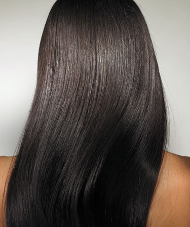 Tried And Tested Japanese Hair Straightening Articles