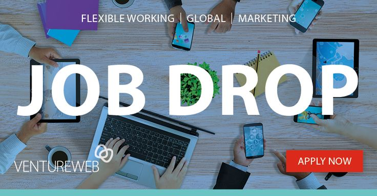 Wanted! Digital Marketing Delivery Specialist, contracting position open to Europe and South Africa! Find out more! https://www.facebook.com/notes/ventureweb/products-digital-marketing-delivery-specialist-johannesburg-contract/1157964730972145/?utm_content=buffer279b5&utm_medium=social&utm_source=pinterest.com&utm_campaign=buffer