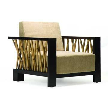 kenneth cobonpue furniture. kenneth cobonpue kawayan armchair style caka2433 modern armchairs contemporary arm furniture
