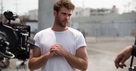 Liam Hemsworth est l'égérie du célèbre parfum Diesel Only The Brave. A l'occasion de la nouvelle campagne de la marque, il s'est livré dans un entretien exclusif.
