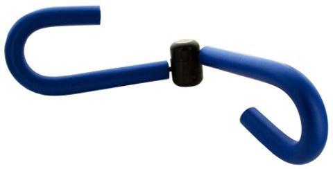 Thigh Toner Leg Exerciser Case Pack 5