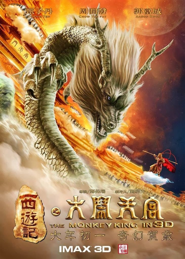 free movies, download free The Monkey King (2014), download from Torrent, how to watch online movies, latest new movies, movies online movies, online free movies watch, online movies free watch, online movies watch, Watch Free Online, Watch Free Online The Monkey King (2014), Watch online full movie The Monkey King (2014), Watch online hollywood movies, where to watch free online movies