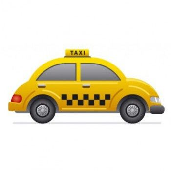 David the Cabbie gives patrons advice as they jump in and out of his cab over the working day #mansamm #life #lifelessons http://www.mansam.com.au/easing-the-stress/