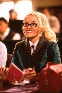 Elle Woods: Elle Woods, Colleges, Real Life, Ellewood, Legally Blondes, Movie Tv, Law Schools, Coff Break, Role Models