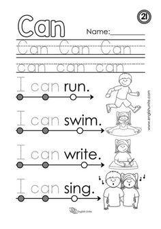 Картинки по запросу упражнения для детей английский 2 ...