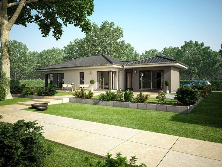 28 besten h user f r senioren bilder auf pinterest barrierefrei haustypen und bungalows. Black Bedroom Furniture Sets. Home Design Ideas
