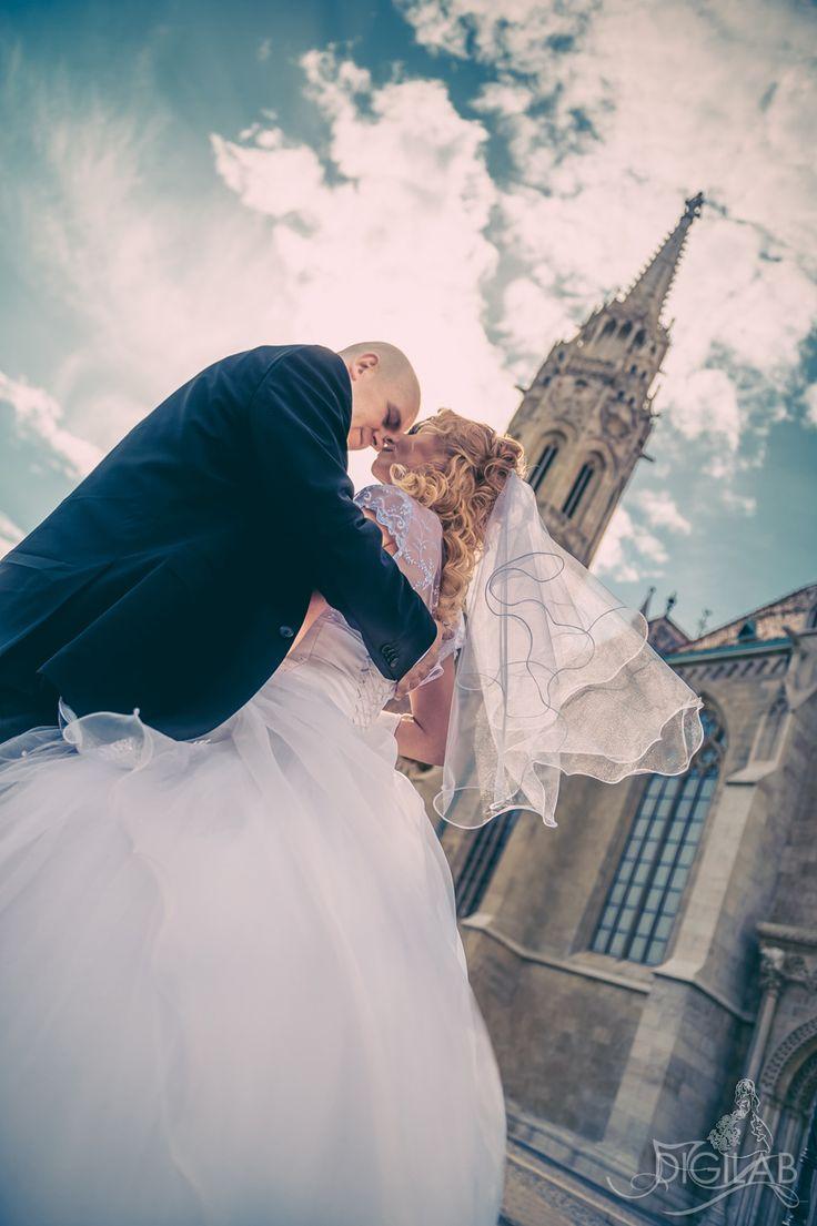 #vintage #wedding http://www.digilab.hu