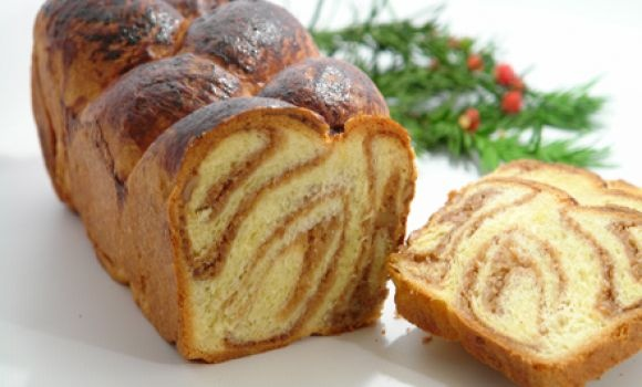 Reteta traditionala de cozonaci moldovenesti! Yummy!!!