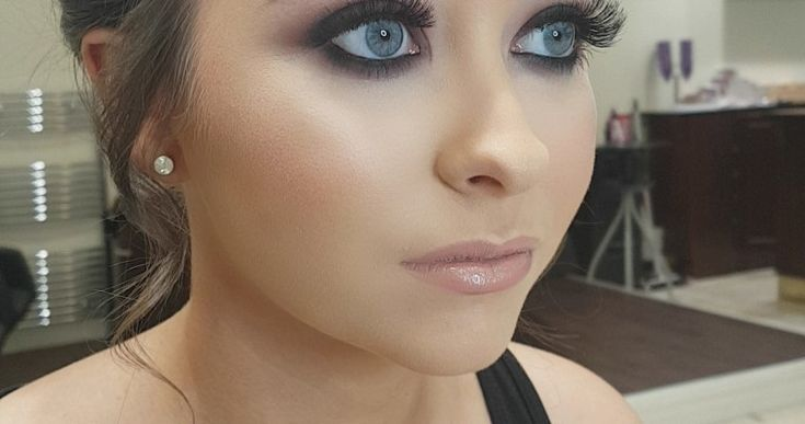 Make Up Lessons/ MUA Lessons – One to One.