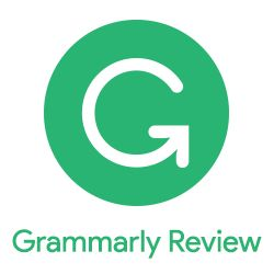 Grammarly Review 2015 – Why you should try it? {*FIND OUT}
