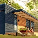 Modern Prefab Homes Under 50k