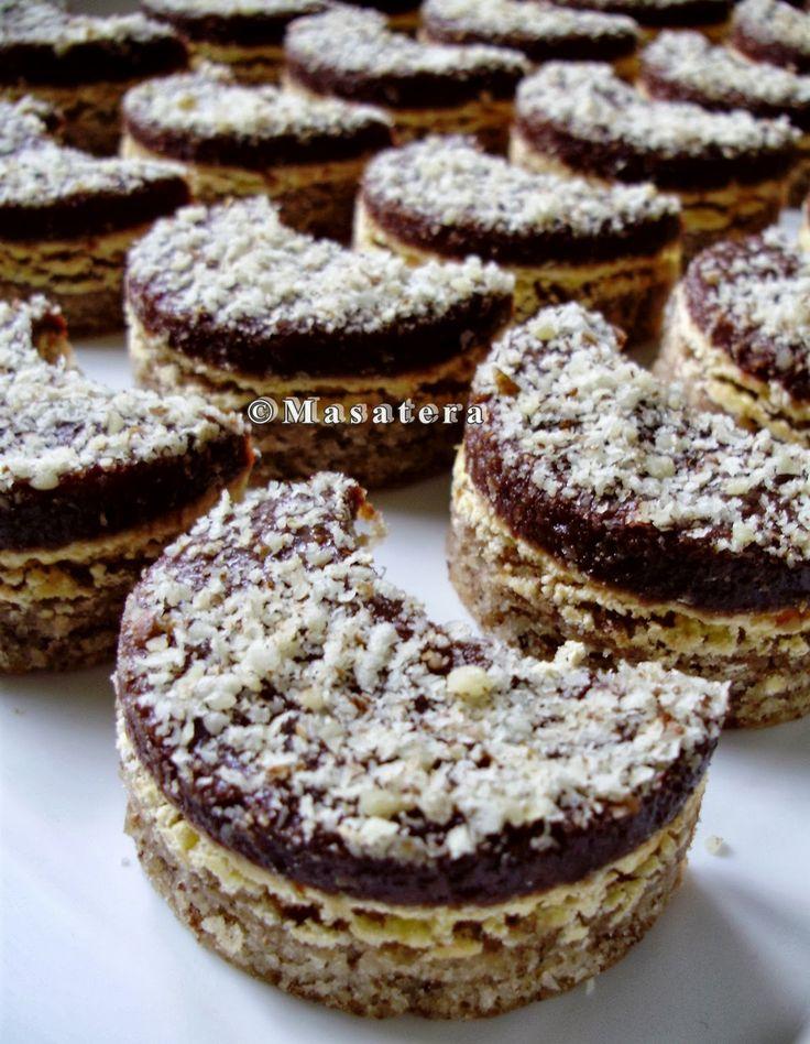 Gastro blog - provjereni recepti za jela i deserte s detaljnim postupkom pripreme u slici i riječi.