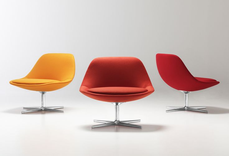 Chiara - Bernhardt Design