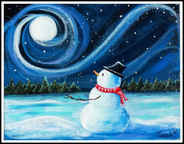 Create It Quot Paint Sip Socialize Quot In 2019 Christmas