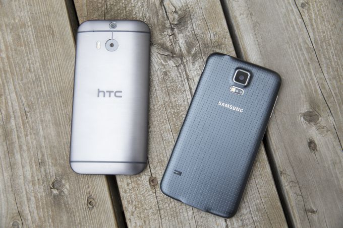 Samsung Galaxy S5 'Prime' Could Bring A Premium Bump To The Android Flagship In June #LiveBox #privatecloud #shareyourdata #filesharing