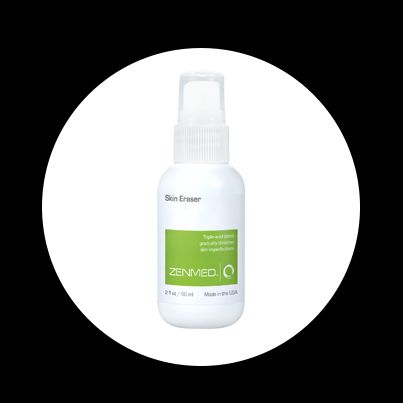"""Our Skin Eraser has been nominated for a @Total Beauty award! Want to help us win? Vote for us in the category """"Dark Spot Corrector"""" and get a chance to score some amazing prizes! #TBAwards"""