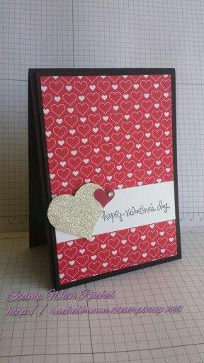 best 25+ valentine day cards ideas on pinterest   valentine cards, Ideas