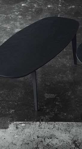 https://www.google.com.sg/search?q=Join Coffee table - FH21, coffee table, oval - Fritz Hansen
