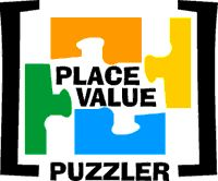 Place Value Puzzler