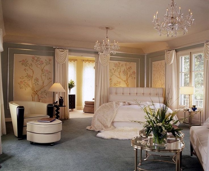 Statuette of Old Hollywood Glamour Decor  The Timeless Decor with Classic  Details. Best 25  Old hollywood bedroom ideas only on Pinterest   Bedroom