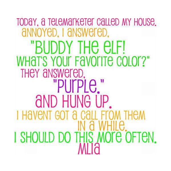 MLIA by AlyssaKate ❤ liked on Polyvore featuring mlia, quotes, words, funny, text, saying and phrase