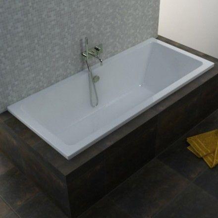 les 102 meilleures images propos de salle de bain sur pinterest serviettes blanches zen et. Black Bedroom Furniture Sets. Home Design Ideas