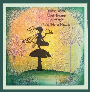 Image result for fairy quote