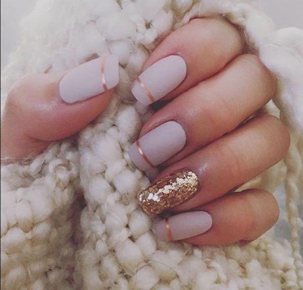 #Designs #diesen #für #Kreativität #machen #Nail…