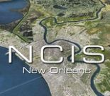 Watch NCIS: New Orleans Online Streaming | CouchTuner FREE