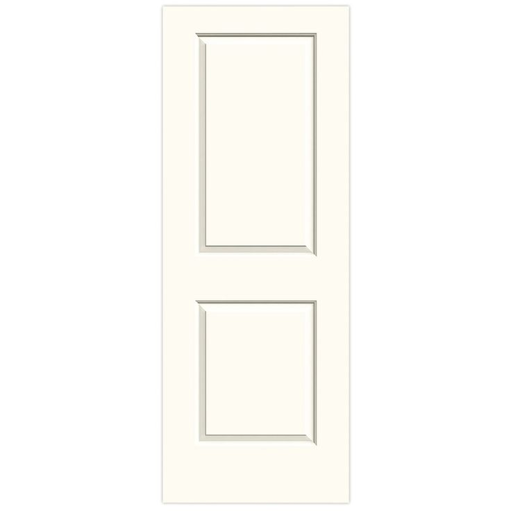 door interior en the slab categories doors and canada windows p hardware depot home
