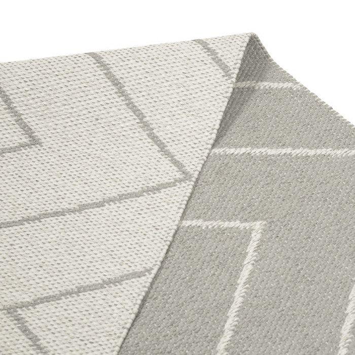 Alfombras para dormitorios infantiles alfombras Alfombra redonda morada
