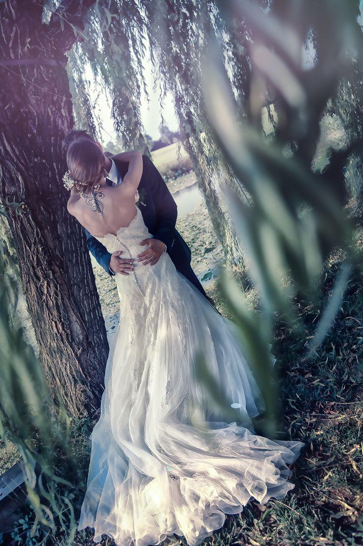 #beautywedding #beautydress  #dress #wedding #effect #photographer #Italy #lake