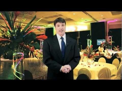 Corporate Event Planning | Corporate Event Ideas and Advice #video #corporateidea  #events