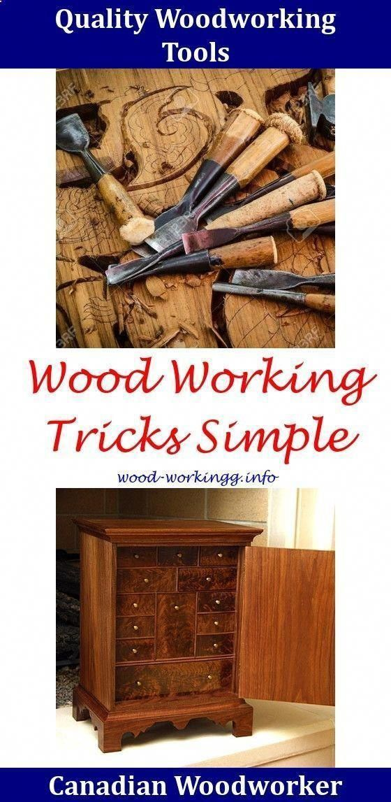 Professional Woodworking Power Tools Wood Furniture Tools Carpentry