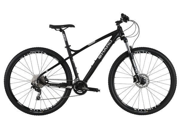 Haro Bikes | MTB - 2017_Double Peak 29 Comp_829.99