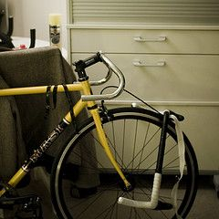 Fixed gear shop: construction a Fixed Gear - Fixie - For Fun, practice and communication
